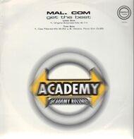 Mal. Com - Get The Best
