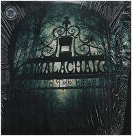 Malachai - Return to the Ugly Side