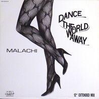Malachi - Dance The World Away