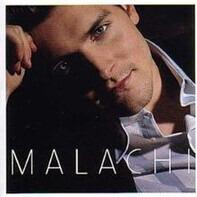 Malachi - Malachi