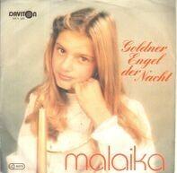 Malaika - Goldener Engel