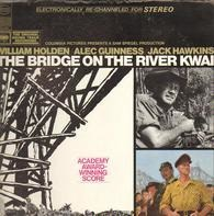 Malcolm Arnold - The Bridge on the River Kwai