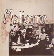 Malicorne - Malicorne 1
