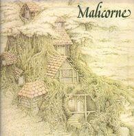 Malicorne - Malicorne 2
