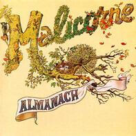 Malicorne - Almanach