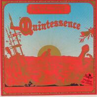 Malicorne - Quintessence