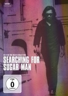 Malik Bendjelloul / Rodriguez - Searching For Sugar Man