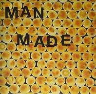 Man Made - Carsick Cars