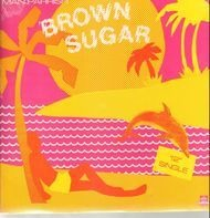Man Parrish - Brown Sugar