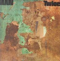 Man - Twice