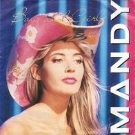 Mandy Smith - Boys And Girls