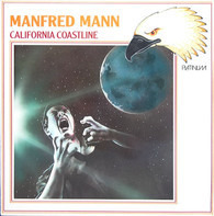 Manfred Mann's Earth Band - California Coastline