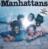 Manhattans - The Manhattans