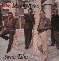 Manhattans - Sweet Talk