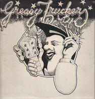 Man, Hawkwind, Brinsley Schwarz... - Greasy Truckers Party
