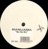 Manijama - No No No