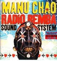 Manu Chao - Radio Bemba