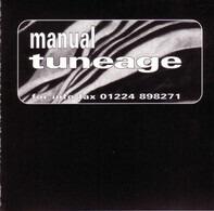 Manual - Tuneage