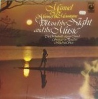 Manuel & The Music Of The Mountains, Manuel And His Music Of The Mountains - You And The Night And The Music