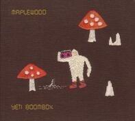 Maplewood - Yeti Boombox