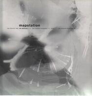mapstation - new direction