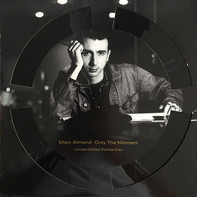 Marc Almond - Only The Moment