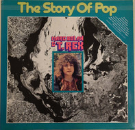Marc Bolan & T. Rex - The Story Of Pop: Marc Bolan & T. Rex