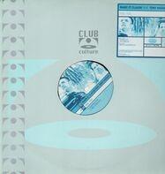 Marc Et Claude - Feel You