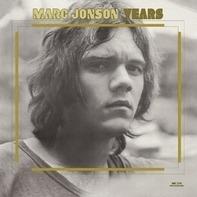 Marc Jonson - Years
