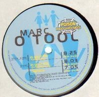 Marc O'Tool - In Your Life