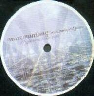 Marc Romboy - Hyperharmonic