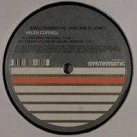 Marc Romboy vs. Chelonis R. Jones - Helen Cornell