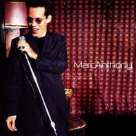 Marc Anthony - Marc Anthony