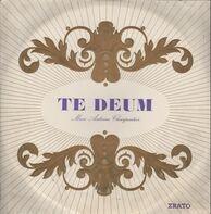 Marc Antoine Charpentier - Te Deum