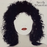 Marcella Bella - Metamorfosi