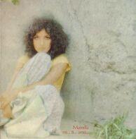 Marcella Bella - Mi...Ti...Amo