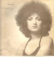 Marcella Bella - Tu Non Hai La Più Pallida Idea Dell'Amore