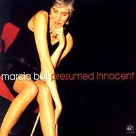 Marcia Ball - Presumed Innocent