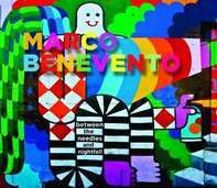 Marco Benevento - Between the Needles and..