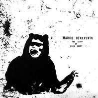 Marco Benevento - Story Of Fred Short