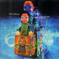 Marco Zaffarano - Clown Confusion