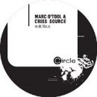 Marc O'Tool & Criss Source - Matchbox