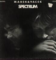 Marek & Vacek - Spectrum