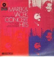 Marek & Vacek - Concert Hits