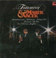 Marek & Vacek - Träumerei