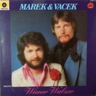 Marek & Vacek - Wiener Walzer