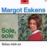 Margot Eskens - Sole, Sole