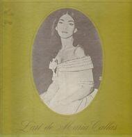 Maria Callas - L'art de Maria Callas