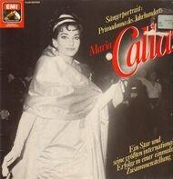 Maria Callas - Sängerportrait: Primadonna des Jahrhunderts