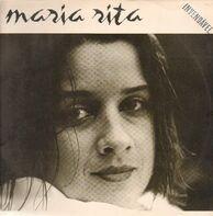 Maria Rita - Brasileira